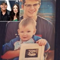Rodney Atkins Gives Fans Ultimate Ending to New Music Video by Revealing Wife's Pregnancy