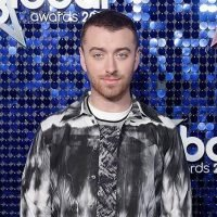 Sam Smith Reveals Past Struggles With Body Image in Empowering Message