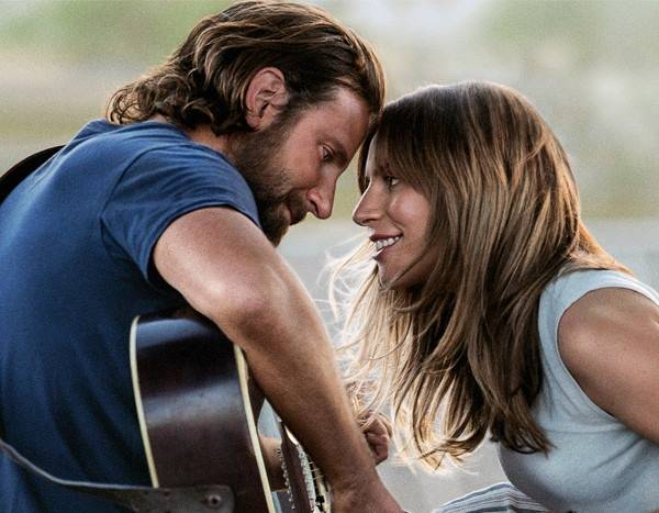 How Shallow Became the Hit Song No One Saw Coming