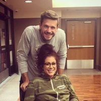 Watch Teen Mom's Chelsea Houska Give Birth to Her Baby Girl