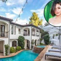 Vanessa Hudgens Is Selling Her Home for $4 Million: Take a Tour Inside