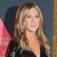 Jennifer Aniston's Private Jet Makes Emergency Landing