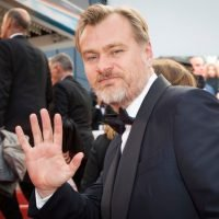 Christopher Nolan, Denis Villeneuve, and More Join Protest Against Academy Over Oscars Decision