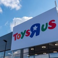 "We Have Good News for Toys ""R"" Us Fans"