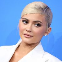 Kylie Jenner Made Some Changes to Her Home for Baby Stormi