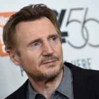 Liam Neeson Says He Once Sought 'Awful' Racist Revenge for Friend's Rape