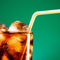 The Scary Reason Women May Want to Avoid Diet Soda