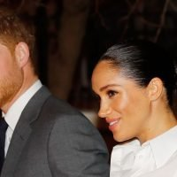 Here's Why Meghan Markle Isn't Opening Her Baby Shower Gifts