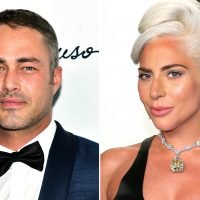 Taylor Kinney Liked a Shady Lady Gaga Comment — and Her Little Monsters Aren't Happy About It