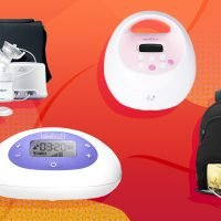 The Breast-Pumping Solution You Need is Here