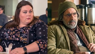 'This Is Us': Touching New Theory About Kate Could Possibly 'Redeem' Nicky