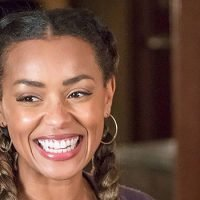 'This Is Us' Star Melanie Liburd: Zoe Will Be There To 'Support' Kevin After Major Nicky Reveal