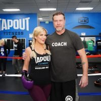 Dean McDermott to Coach Boxing Classes in LA: 'What It's Done for Me Emotionally Is Incredible'