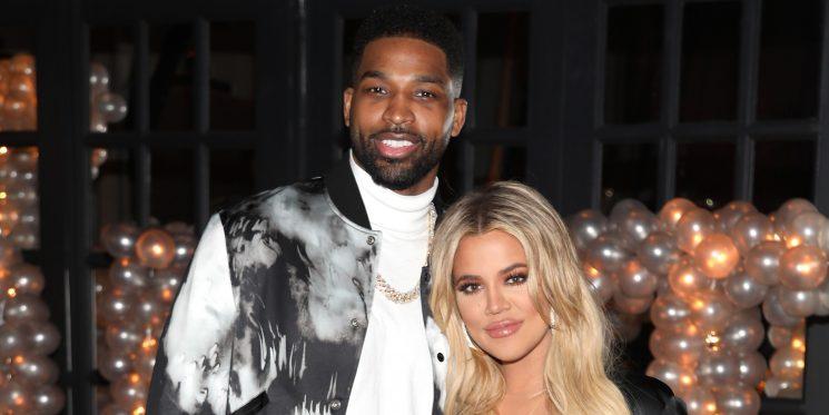 A Timeline of Khloé Kardashian and Tristan Thompson's Relationship