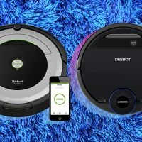 Everything You Need to Know About Robotic Vacuums
