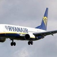 Ryanair reports 20m euro third-quarter loss amid weaker air fares