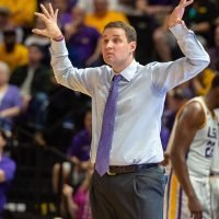 Report: LSU's Will Wade, Arizona's Sean Miller face subpoenas in FBI corruption case