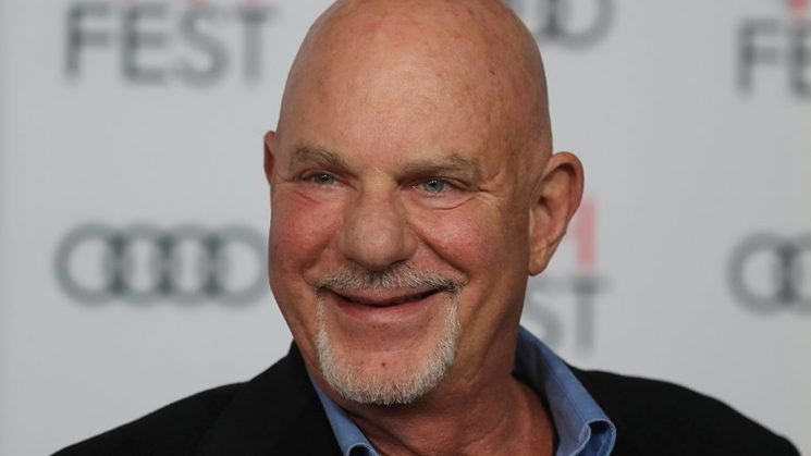 'The Fast and the Furious' director Rob Cohen denies daughter's accusation he sexually assaulted her