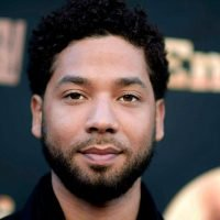 Smollett's 'Empire' dad Terrence Howard breaks silence, doubles down on support