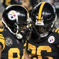10 biggest questions for the NFL offseason: Where will Antonio Brown, Le'Veon Bell land?