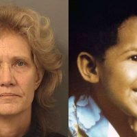 Florida woman's jailhouse letters leads to her arrest for 1986 killing of missing son, 3, police say