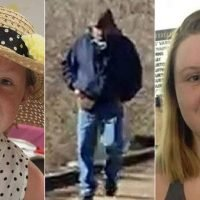 Indiana girls' murders still defy solution, two years on, but prosecutor's 'confident' killer will be found