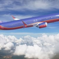 No bag fees, no problem: Southwest Airlines takes in $642 million in other fees in 2018