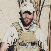 Judge drops 2 charges against decorated Navy SEAL Edward Gallagher