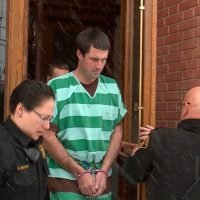 Patrick Frazee, accused of killing Colorado mom Kelsey Berreth, to appear in court