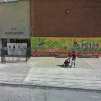 12-year-old New York boy arrested in connection with anti-Semitic graffiti at school: Police