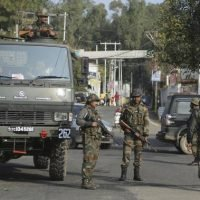 India, Iran both threaten action against Pakistan after suicide attacks on soldiers