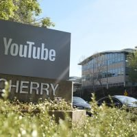 Advertisers Boycott YouTube After Pedophiles Swarm Comments on Videos of Children