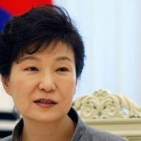 South Korea: Ex-president Park Geun-hye faces 30-year sentence