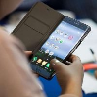 Smartphone covers: Which is the toughest of them all? Here's our verdict