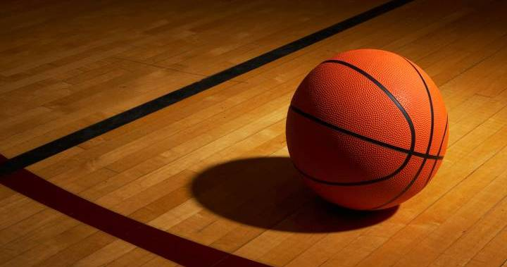 """Basketball Manitoba bans use of term """"midget"""" from leagues"""