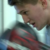 Lethbridge boxers put in final training session before Canada Winter Games