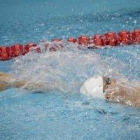 Swimming: Sarawak loses $1.65m for not hosting IPC event