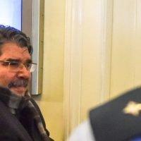 Czech court releases Salih Muslim, preventing Turkey extradition