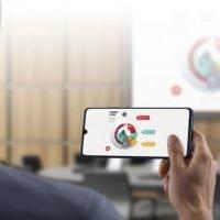 Tech review: Huawei Mate 20 X is big and beautiful
