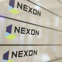 South Korea's Netmarble, Kakao, MBK bid for Nexon parent: report