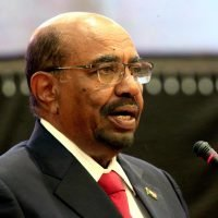 Sudan lawmakers postpone amendment to keep Bashir in power