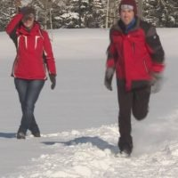 Vernon set to welcome hundreds of athletes for the Special Olympics BC Winter Games