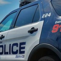 Two women arrested for alleged assault of a man in Thunder Bay