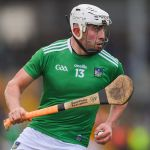 Limerick setting the pace, and more takeaways from the weekend's GAA action