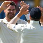 Windies vs England: Day four in a nutshell