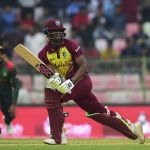 Windies call up Keemo Paul for final Test with England, Kraigg Brathwaite captains side