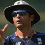 Mark Ramprakash says county pitches are hindering England's hunt for top-order batsmen