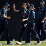 England seamers facing pressure with Jofra Archer waiting in the wings