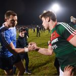 Mayo take another crack at Dublin, and more talking points ahead of the GAA weekend
