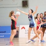 Vitality Superleague Round Seven preview